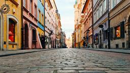 billiga flygresor till köpenhamn